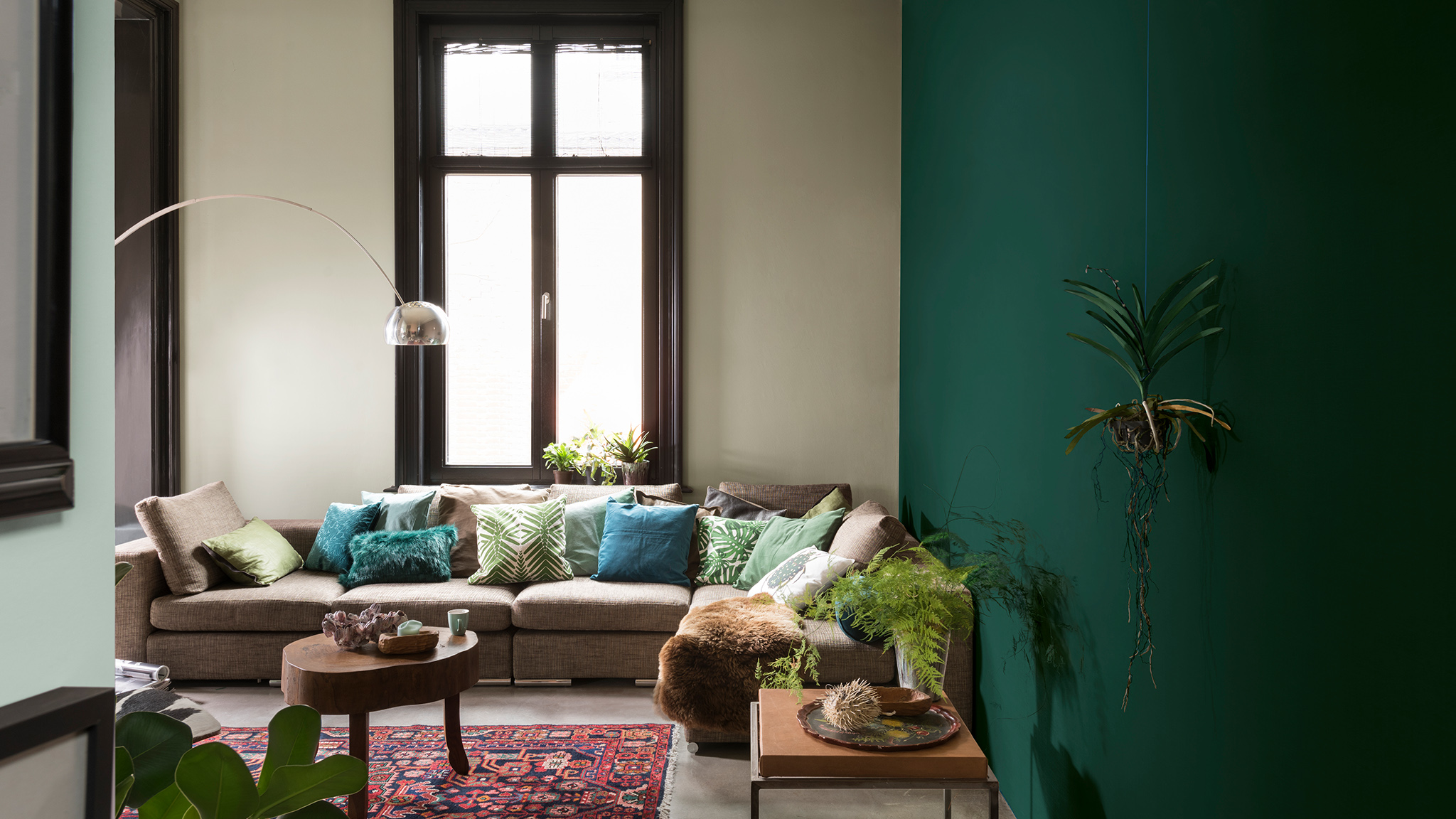 dulux-ambiance-atmospheric-palette-global-2