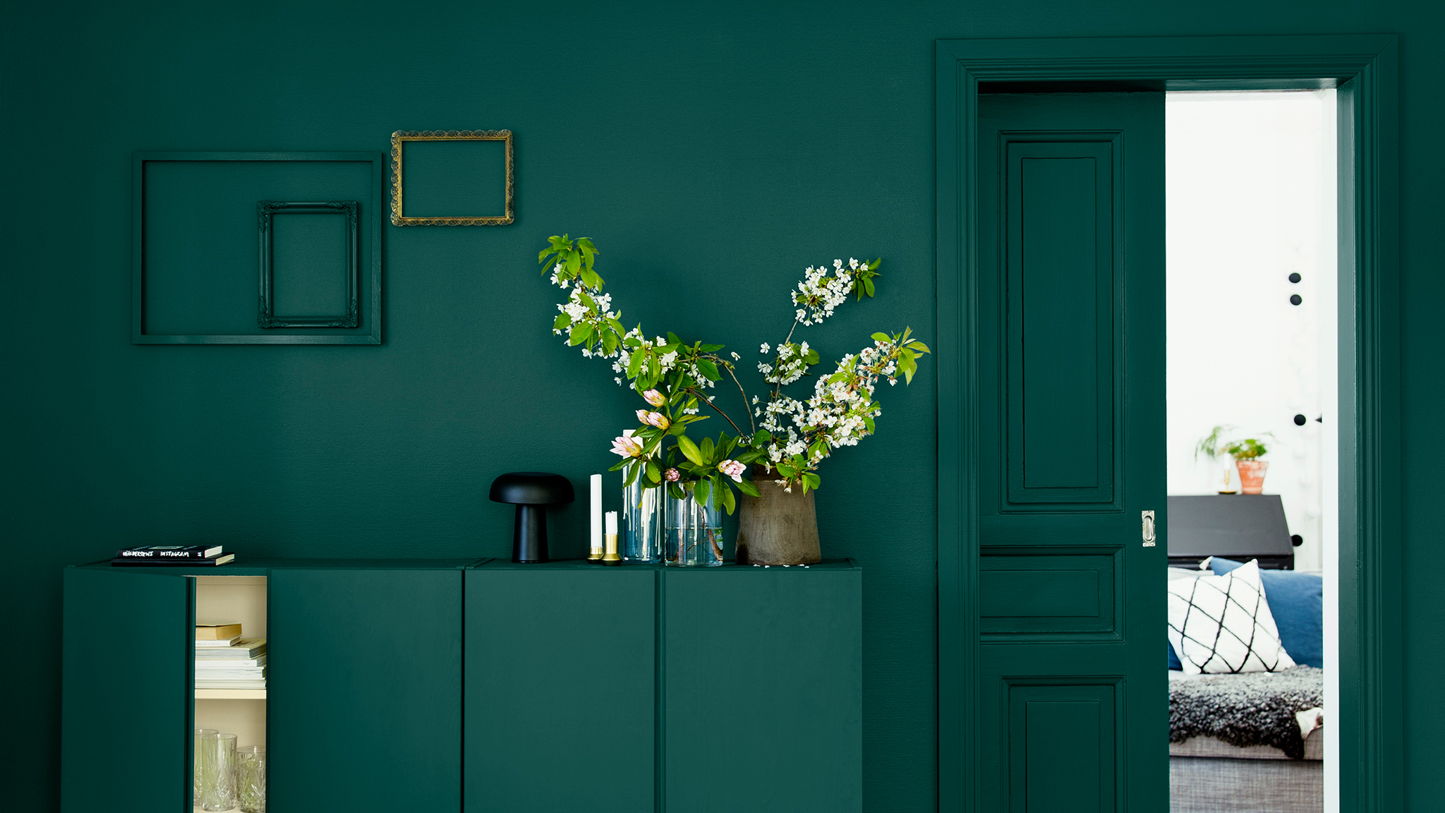 dulux-ambiance-atmospheric-palette-global-5