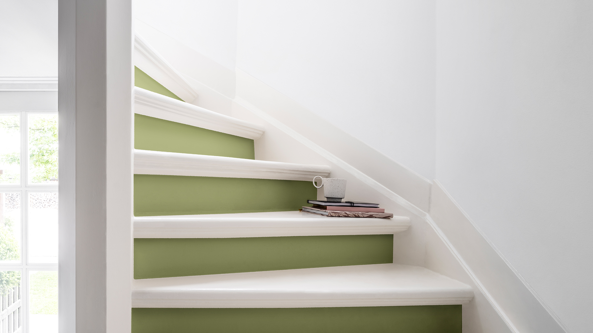 dulux-simply-refresh-floors-stairs-ideas-global-3