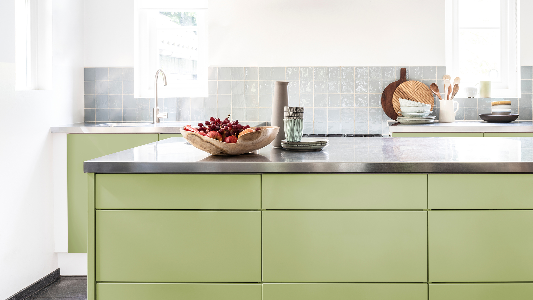 dulux-simply-refresh-kitchen-cabinets-ideas-global-2