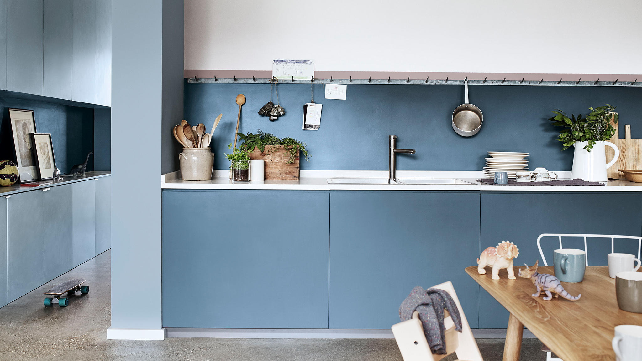 dulux-simply-refresh-kitchen-cabinets-ideas-global-5