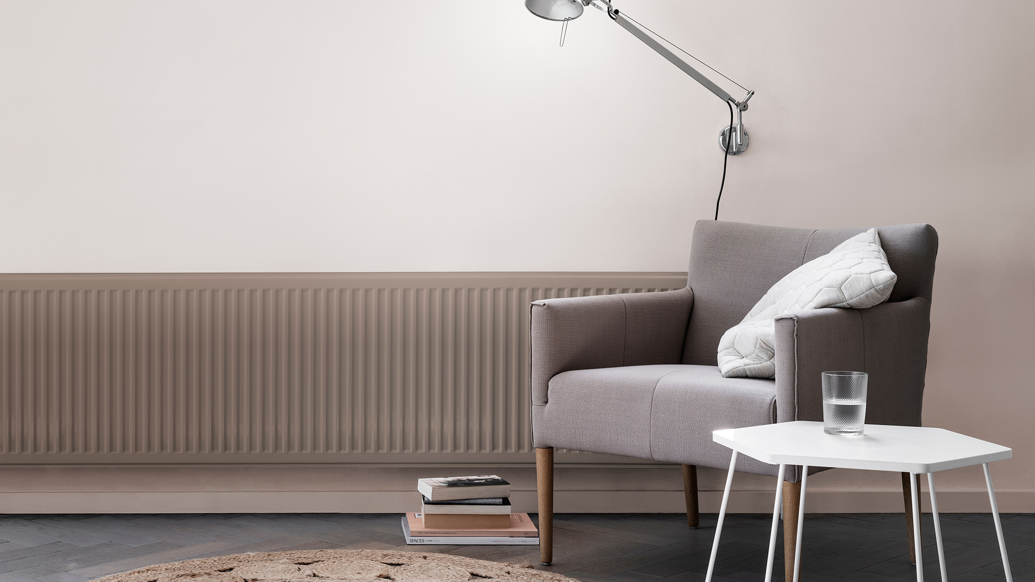 dulux-simply-refresh-radiators-ideas-global-2