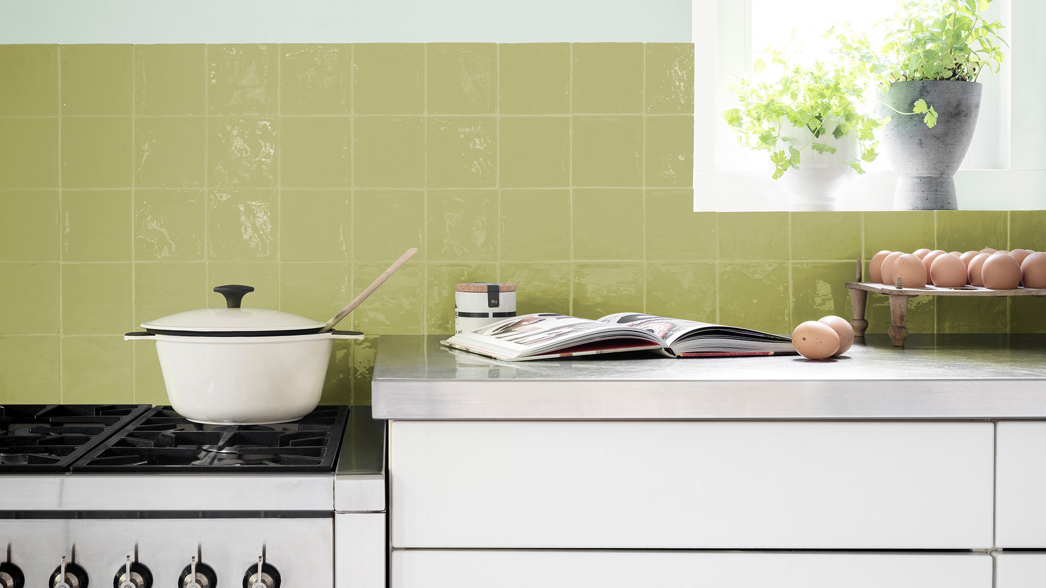 dulux-simply-refresh-tiles-ideas-global-3