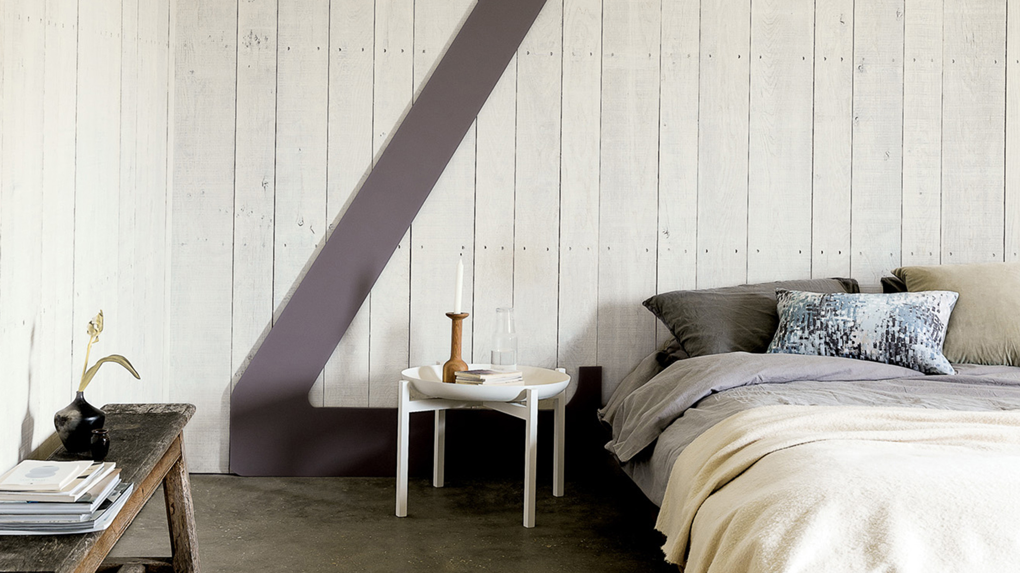 dulux-simply-refresh-wall-panels-ideas-global-2