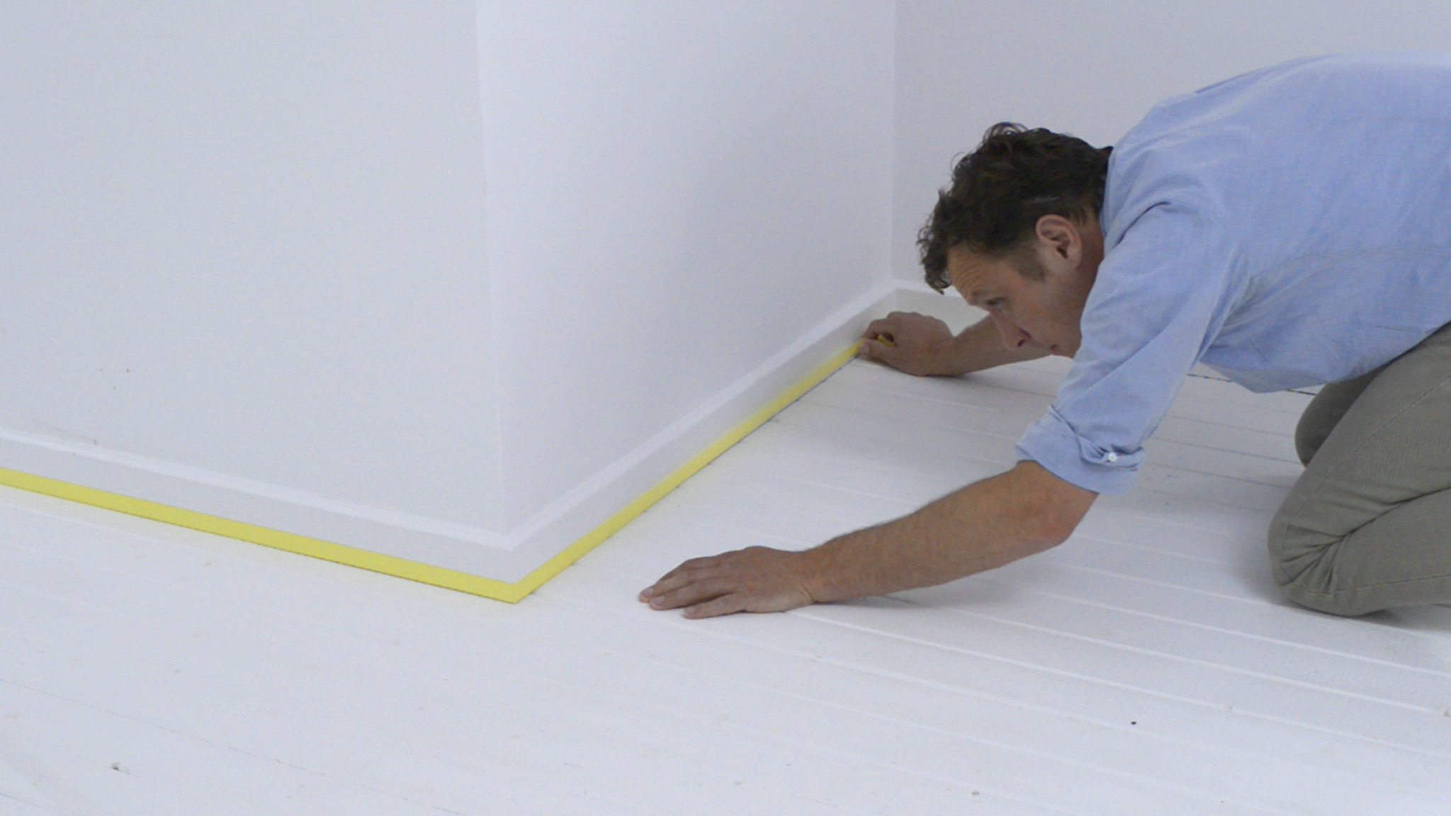 Dulux_painting_wooden_flooring_UK_5