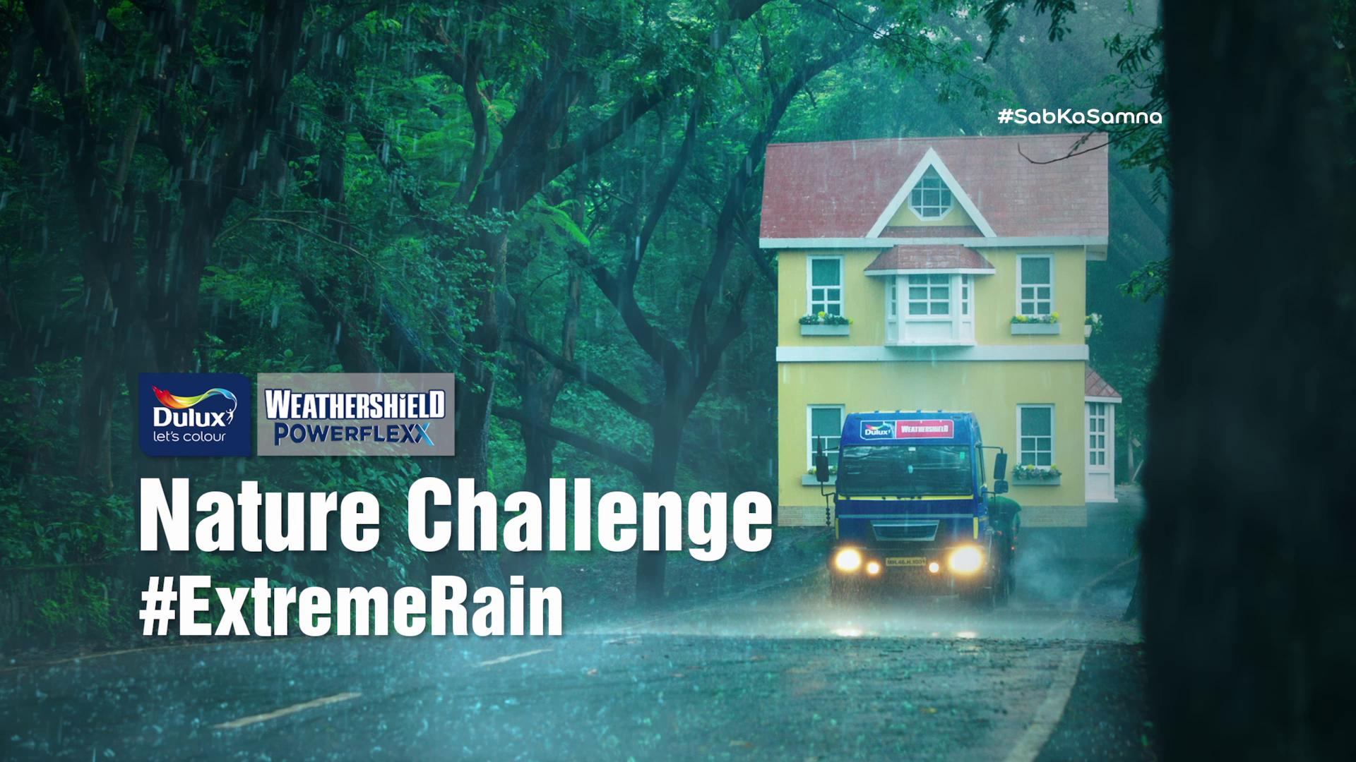 Powerflexx_NatureChallenge_Rain