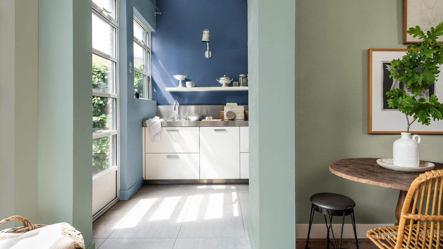 dulux-ambiance-atmospheric-palette-global-1