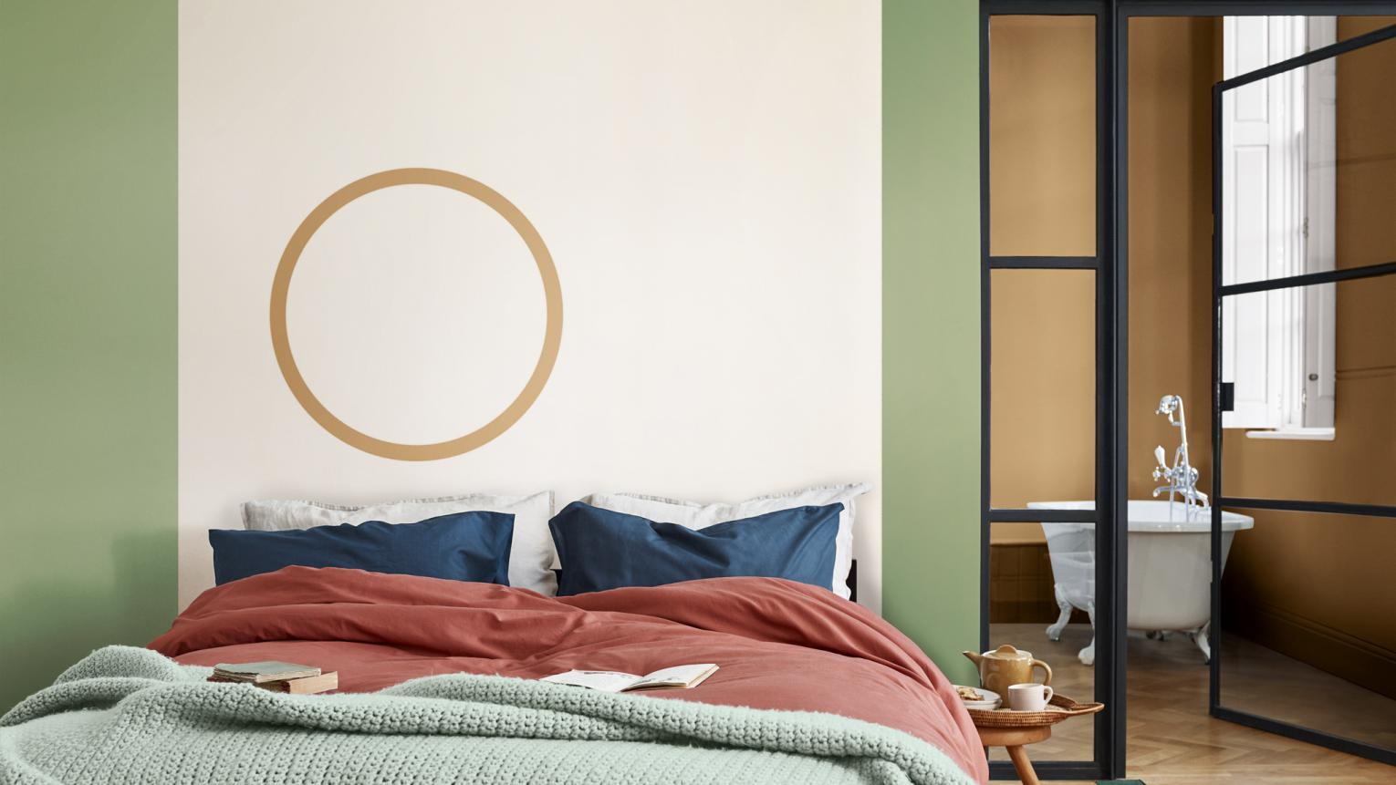 dulux-colour-futures-colour-of-the-year-2019-a-place-to-love-bedroom-inspiration-global-13