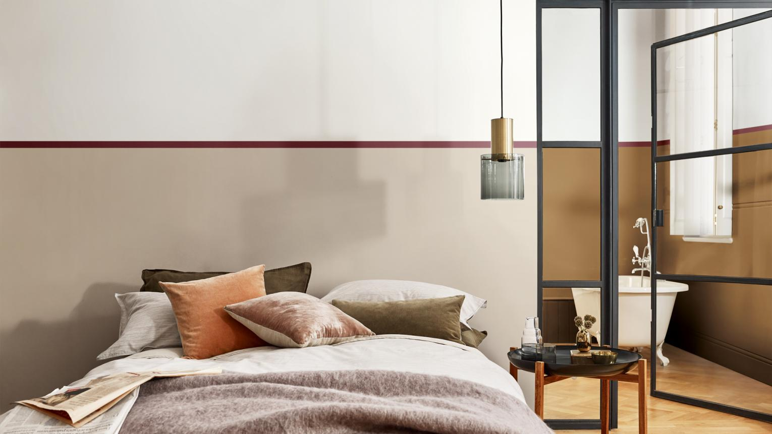 dulux-colour-futures-colour-of-the-year-2019-a-place-to-think-bedroom-inspiration-global-011