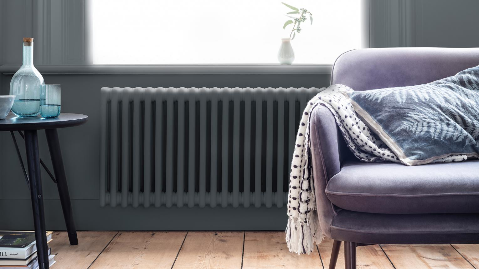 dulux-simply-refresh-radiators-ideas-global-1