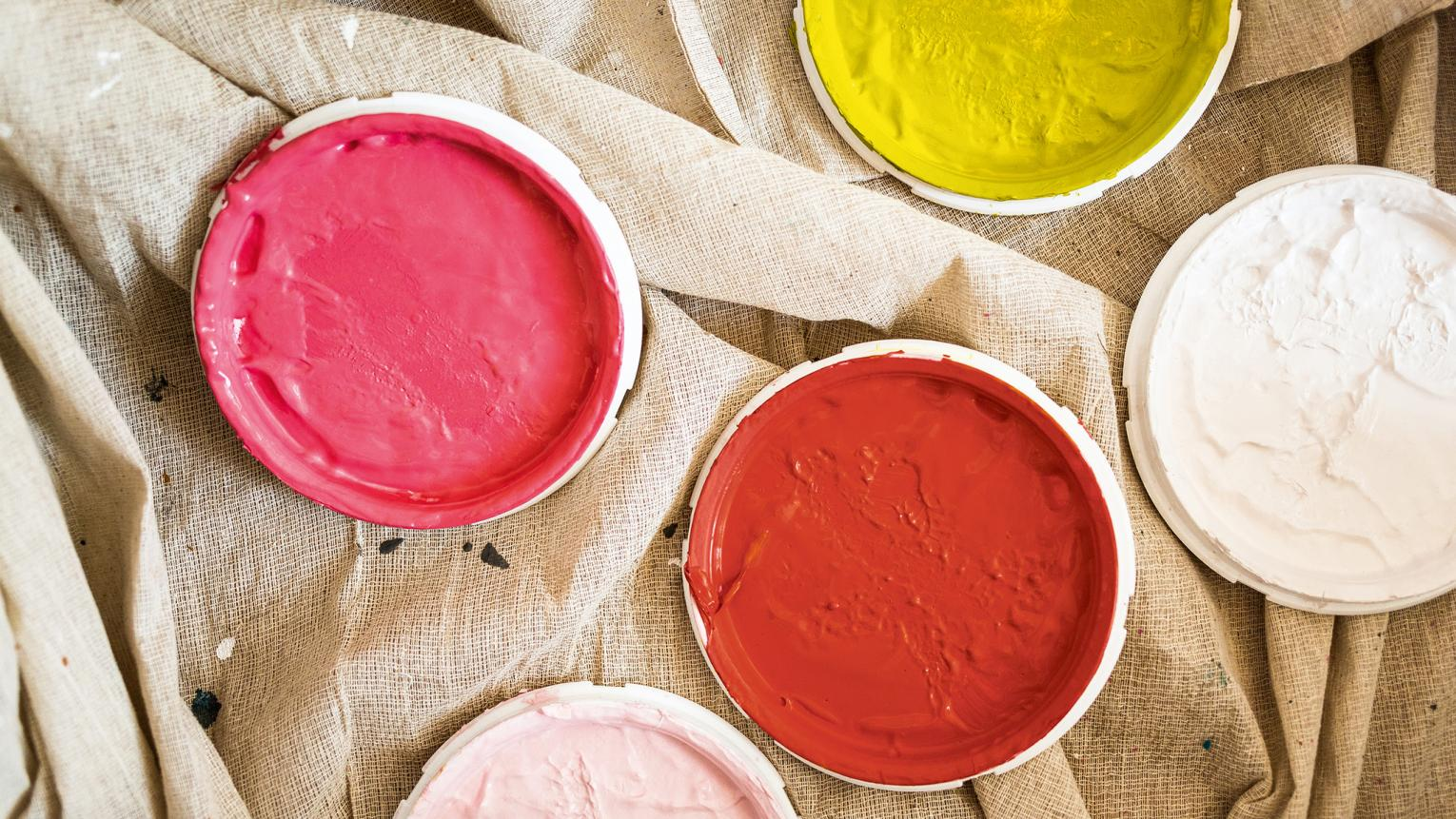 Looking to hire a professional painter? Before you do, read our expert advice on finding the right person for the job.