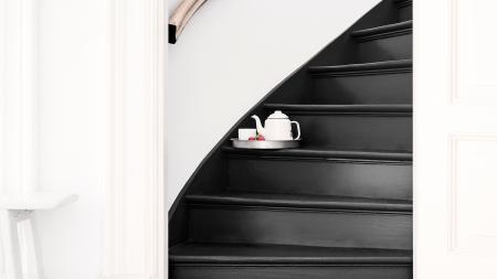 dulux-simply-refresh-floors-stairs-ideas-global-1