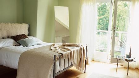 Dulux_bedroom_color_schemes_UK_1