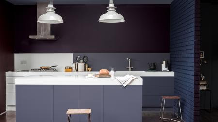 Dulux_dark_color_ideas_UK_1