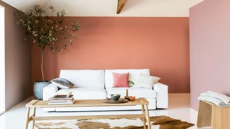 Dulux_family_living_room_UK_1
