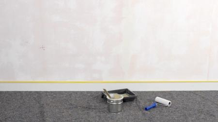 Dulux_Prepare_room_paint_UK_1