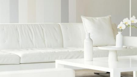 How to Choose the Best White Paint Colour for Your Home