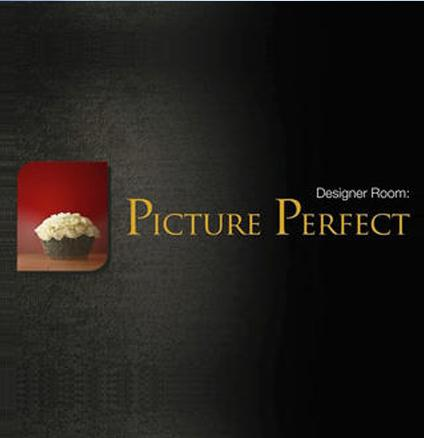 Picture Perfect: Frame the best moments of your life
