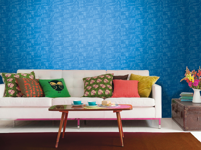 Wall Texture Design For Bedroom Wall Pattern Dulux India