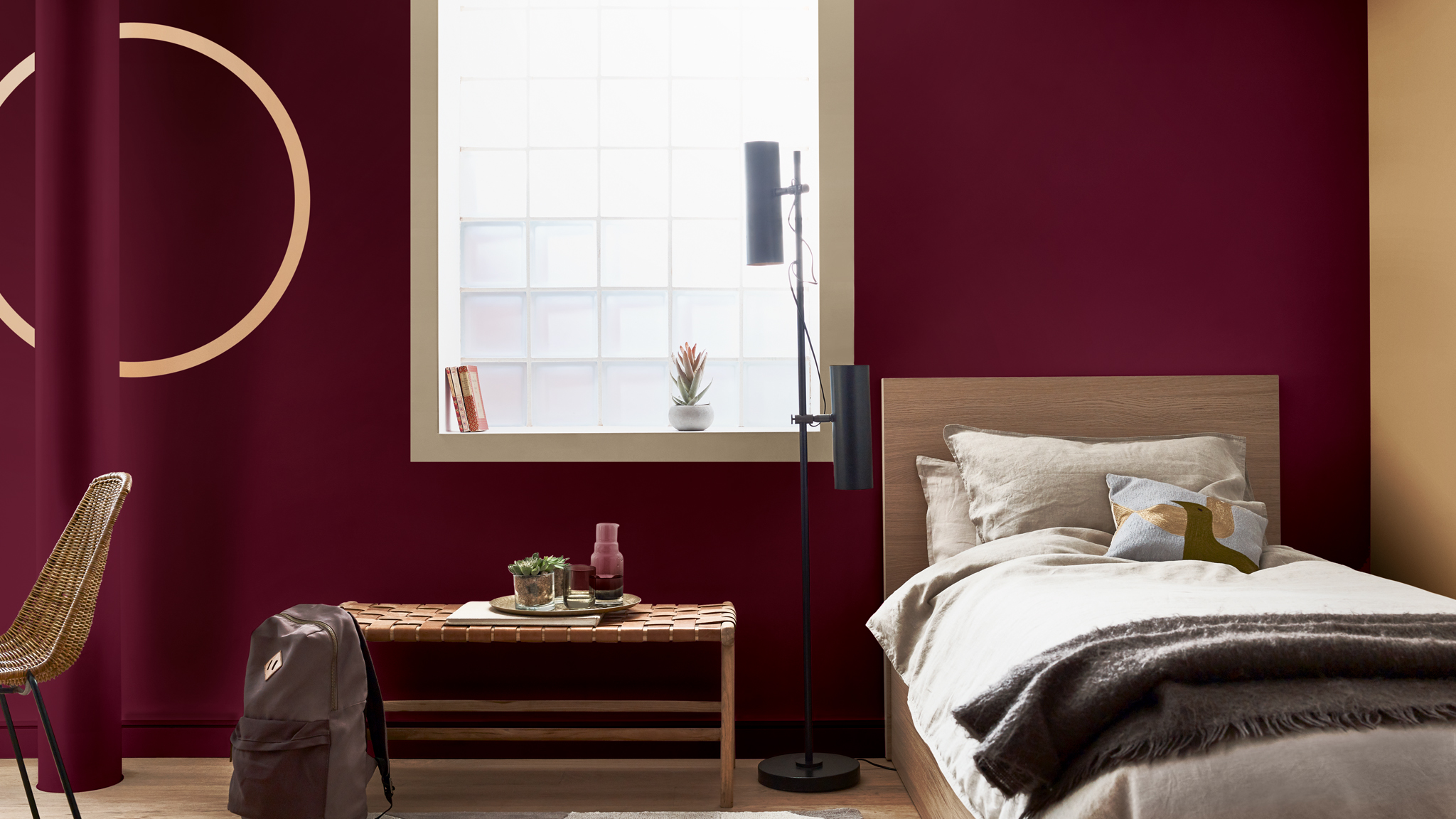 dulux-colour-futures-colour-of-the-year-2019-a-place-to-think-kidsroom-inspiration-global-016